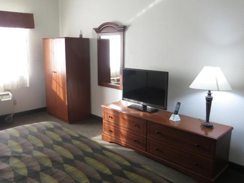 Quality Inn & Suites Rio Grande City Photo