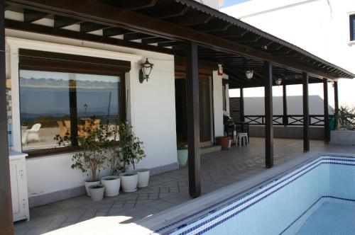 Torba Torba Private Pool Villa online reservation