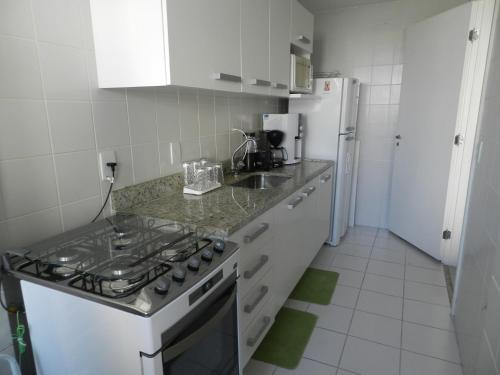 Apartamento Barra Family Resort Photo