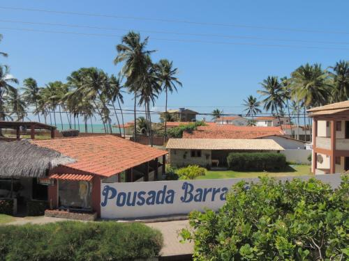 Pousada Barra Adventure Photo