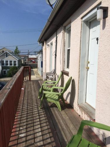 Jersey Shore Premium Beach House - HC-121 Photo