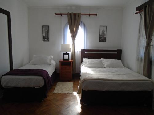 Hostal Arenamar Photo