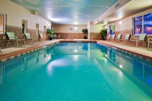 Country Inn & Suites By Carlson Gainesville Fl - Gainesville, FL 32608