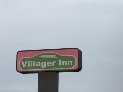 Villager Inn Photo