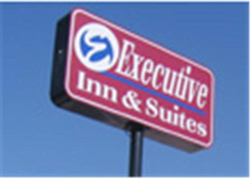 Executive Inn And Suites – 48457