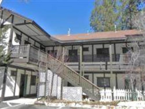 Forest Kinder Haus 50 - Big Bear Lake, CA 92315
