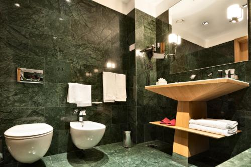 Crowne Plaza Milan City photo 58