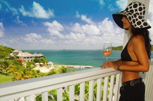 Nonsuch Bay Resort, Antigua und Barbuda, Antigua & Barbuda, picture 56
