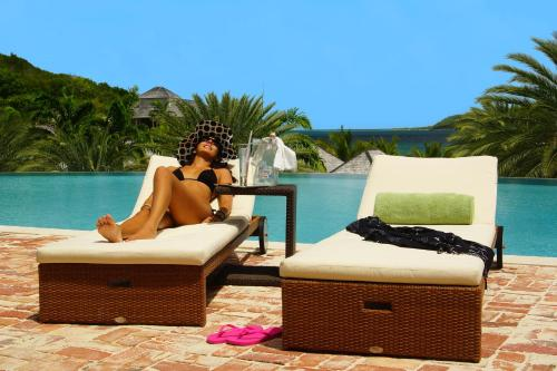 Nonsuch Bay Resort, Antigua und Barbuda, Antigua & Barbuda, picture 16