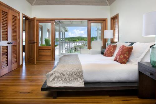 Nonsuch Bay Resort, Antigua und Barbuda, Antigua & Barbuda, picture 34
