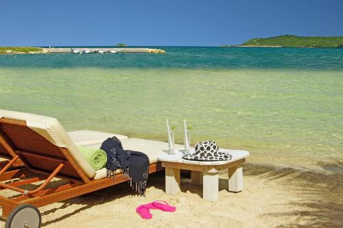 Nonsuch Bay Resort, Antigua und Barbuda, Antigua & Barbuda, picture 38