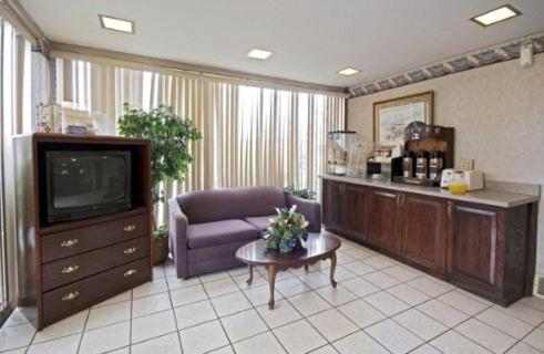 Americas Best Value Inn-fayetteville⁄fort Bragg⁄pope Afb