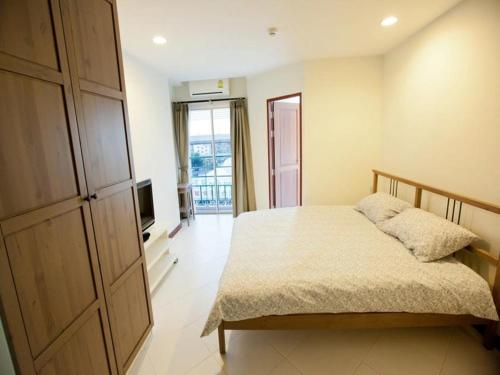 Baan Salin Suites photo 16