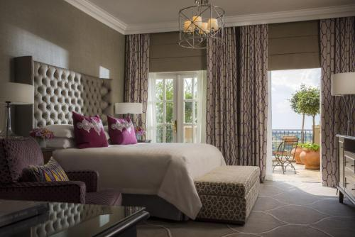 Four Seasons Hotel The Westcliff photo 25