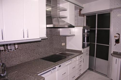 Ideal Familias Apartment, O Milladoiro