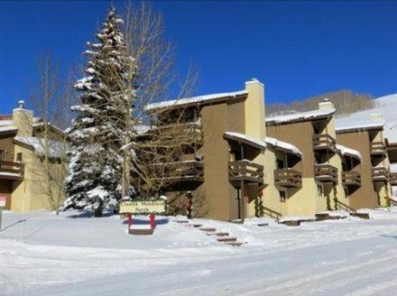 Photo of Crested Mountain North By Crested Butte Lodging hotel in Crested Butte