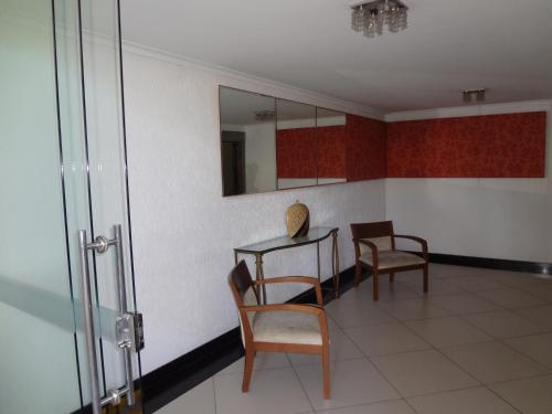 Barra Salvador Apartment Photo