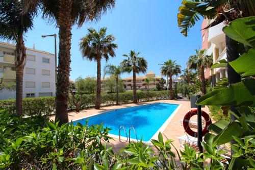 holidays algarve vacations Vilamoura Antelius CD 82