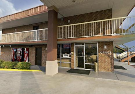 Americas Best Value Inn And Suites Dalton Photo