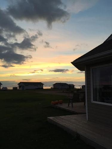 PEI Cottage Rental Photo