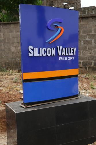 Silicon Valley Resort