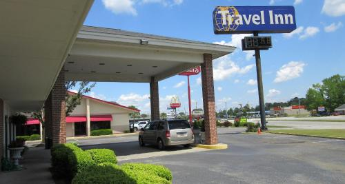 Travel Inn - Lugoff Photo