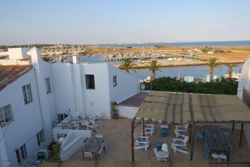 holidays algarve vacations Lagos Lagos Taghostel