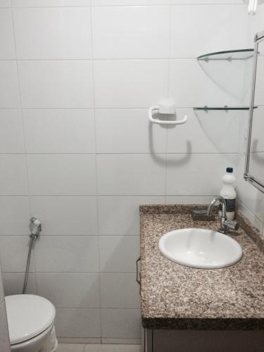 Apartamento Beira Mar Manaíra Photo