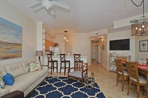 201 C Dunes of Seagrove, Condos at Santa Rosa Beach Photo