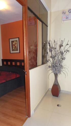 Hostal Atacama Photo