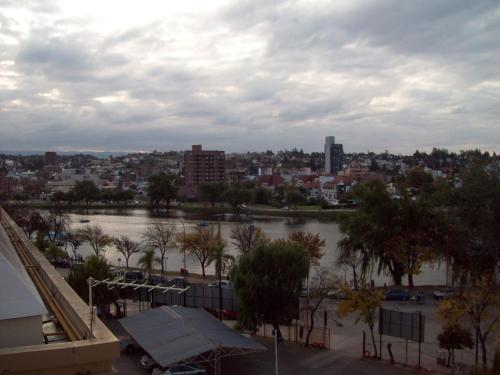 Villa Carlos Paz, Departamento Photo