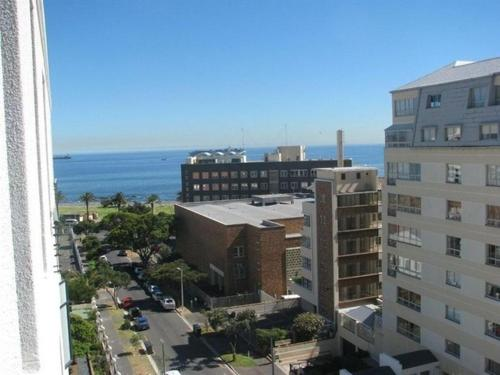 201 Atlantic Views Sea Point Photo