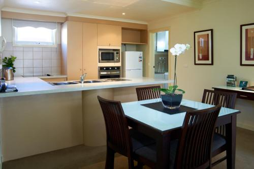 Quest Royal Gardens Serviced Apartments photo 3