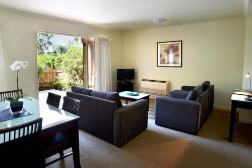 Quest Royal Gardens Serviced Apartments photo 6