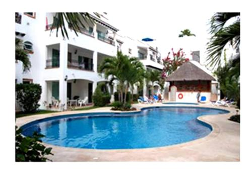 Gaviotas Condo II Photo