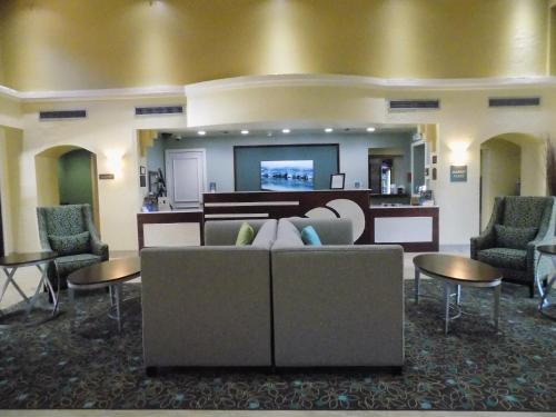 Best Western Plus Deerfield Beach Hotel & Suites - Deerfield Beach, FL 33442