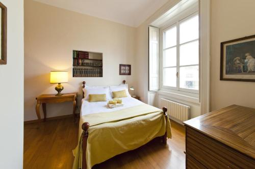 Hotel Nerino Apartment thumb-4