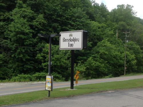 Brookshire Inn Photo