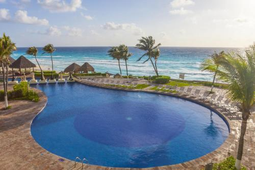 Royal Service at Paradisus Cancun - Adults Only Photo