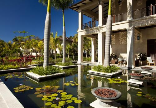 The St Regis Bahia Beach Resort , Puerto Rico, Puerto Rico, picture 10