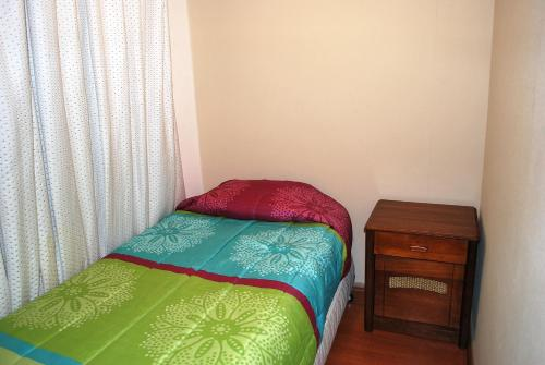 Apartamento Don Rodolfo Photo