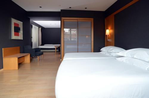 Hotel Barcelona Universal photo 15