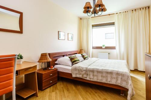 Sopothouse Apartament, Сопот