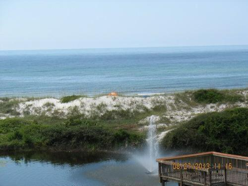 San Remo - 304, Condos at Santa Rosa Beach Photo