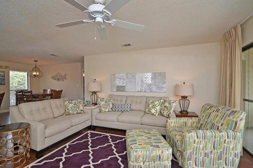 SeaScape, Condos at Mirmar Beach 607 Photo