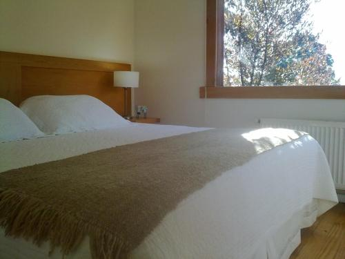 Canales Del Sur B&B & Spa Photo