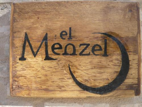 El Menzel Photo