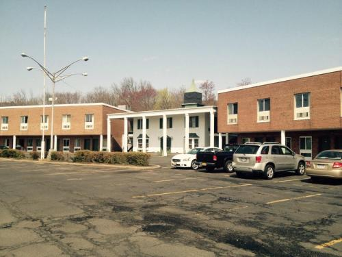 Nyack Motor Lodge Photo