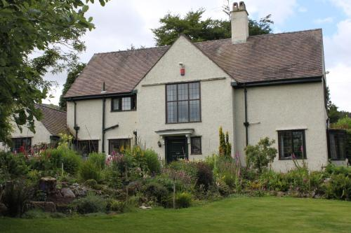 Dog Friendly Hotels Poulton Le Fylde