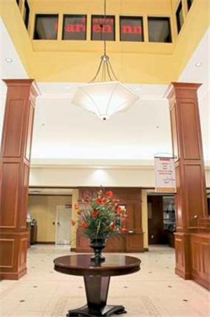 Hilton Garden Inn Bartlesville Photo
